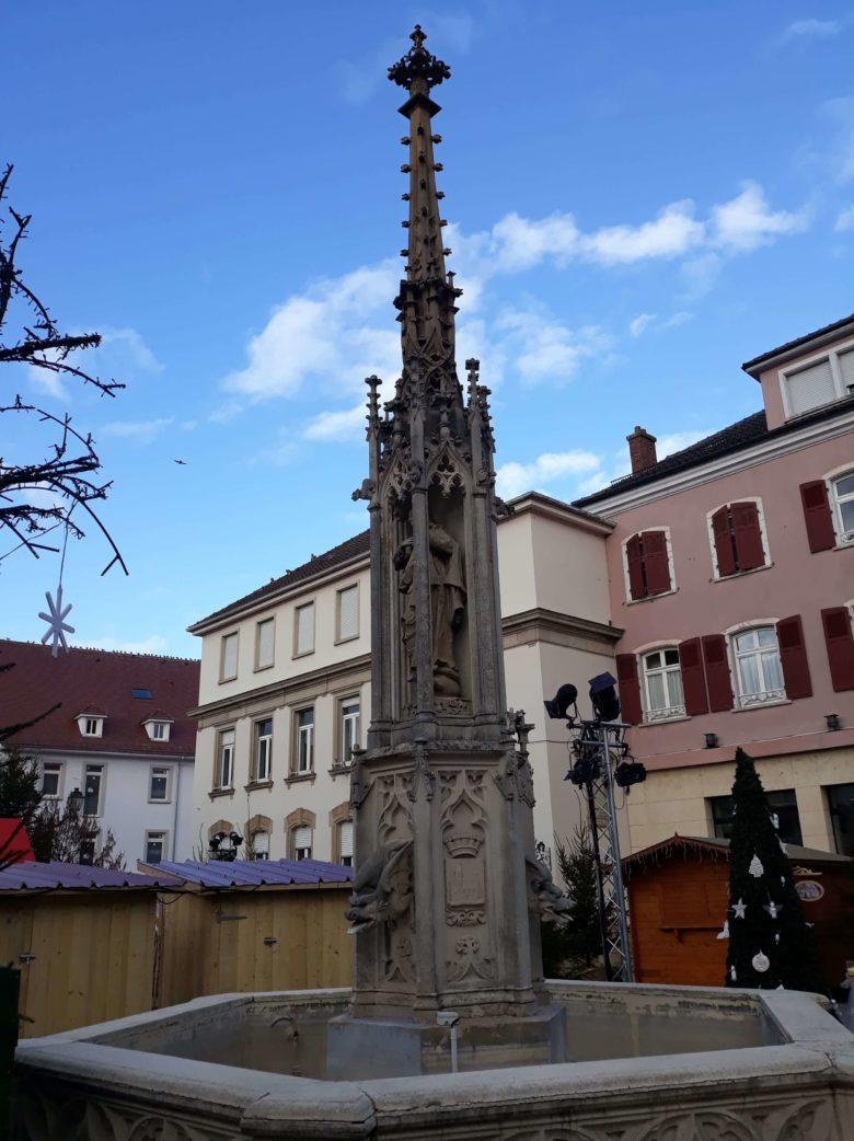 vivre à altkirch