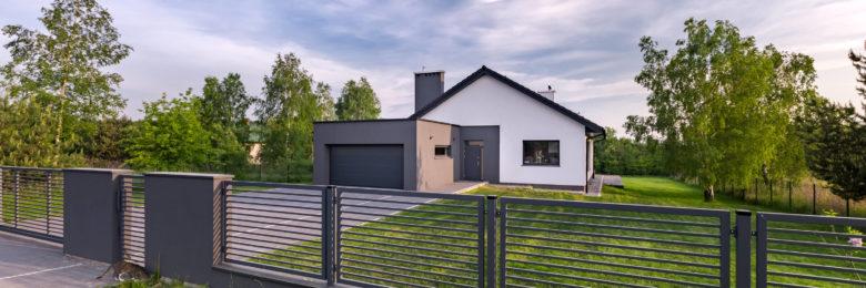 construire maison mulhouse