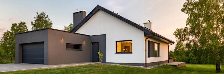 construire maison altkirch