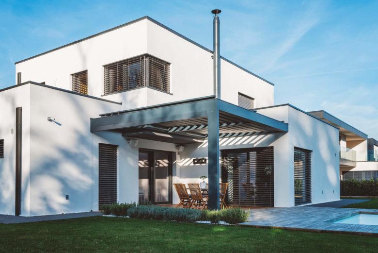 construire maison à colmar