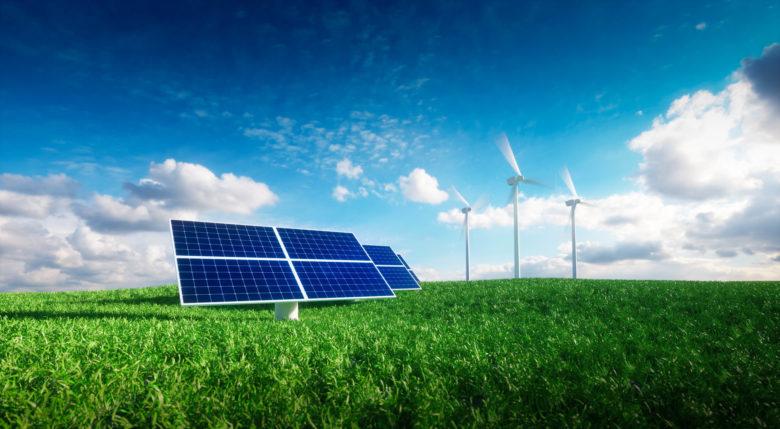 aides rénovation énergétique logement