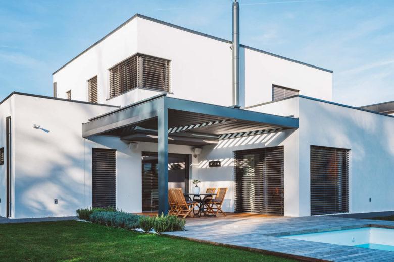 construction maison individuelle haut-rhin