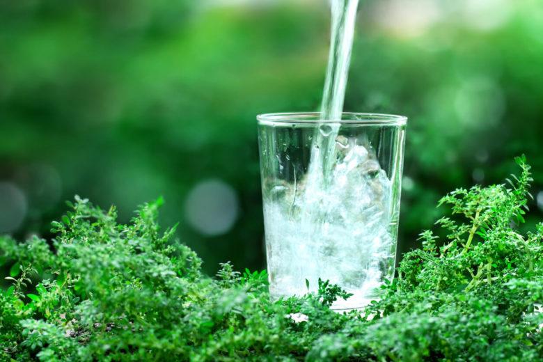 eau de mulhouse