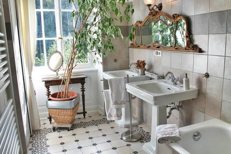 gite ferrette maison des fontaines