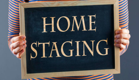 home staging haut-rhin