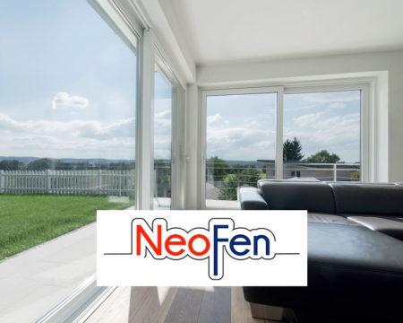 Partenaire-NEOFEN-