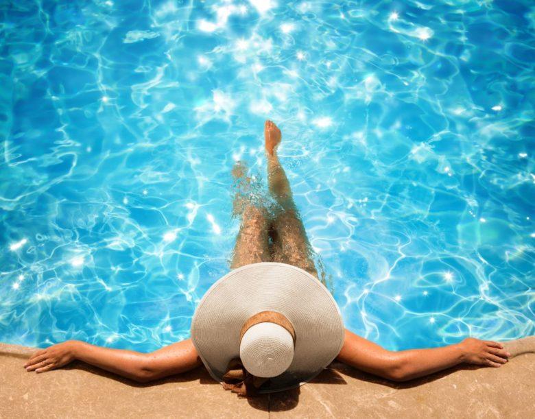 piscine privée haut-rhin