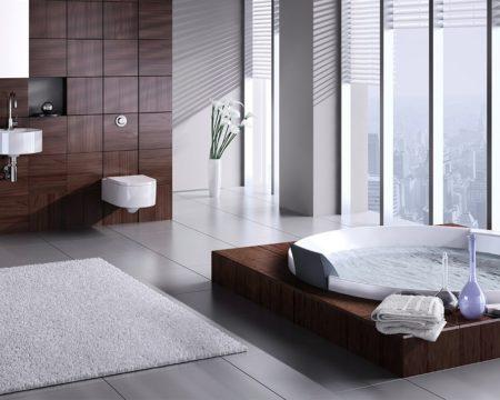 Apenza-Createur-de-salle-de-bain