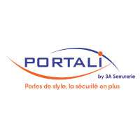 logo-portali-