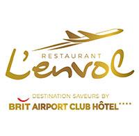 logo-Restaurant-Envol-