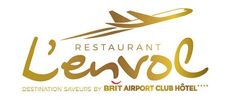 sidebar-airport-brit-hotel