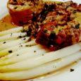 Carré-de-veau-sauce-Morilles-aux-Asperges-Blanches-1024px