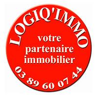 logo-partenaire-logic-immo