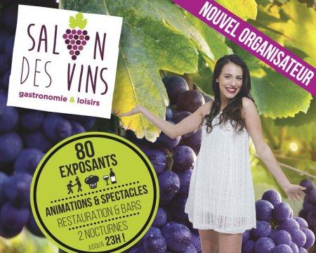 Salon-des-vins-2019-DOSSIER-PRESSE-couv-RET-Article