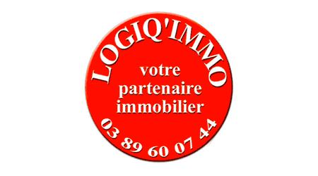sidebar-logic-immo-
