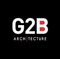 logo-fiche-G2B-definitif