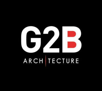 logo G2B definitif