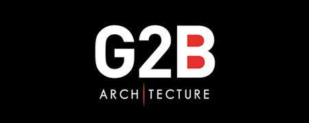 logo-sidebar-G2B-definitif2