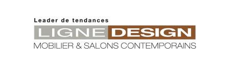 sidebar-logo-ligne-design