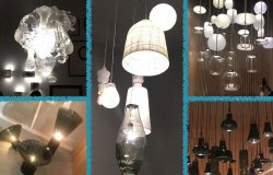 Les-Luminaires-MM&N_Page2