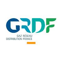 logo-partenaire-GRDF