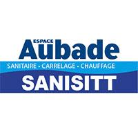 logo-partenaire-Aubade