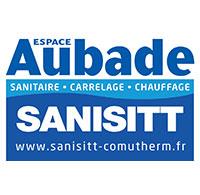 logo-partenaire-sanisitt-200x195
