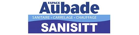 Sidebar-Aubade