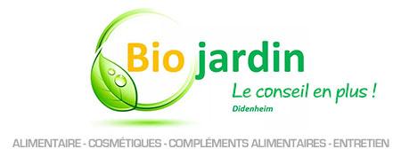 Sidebar-BioJardin---
