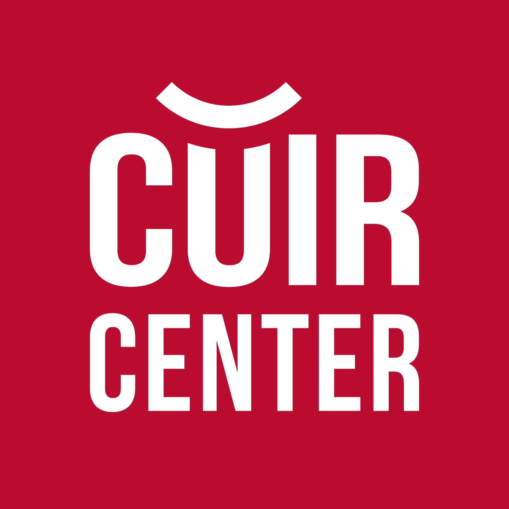 CuirCenter_logo_RVB