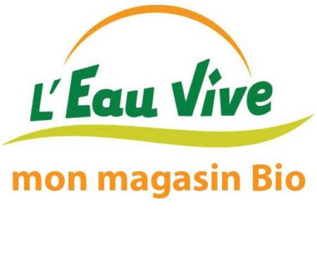 logo-l-eau-vive