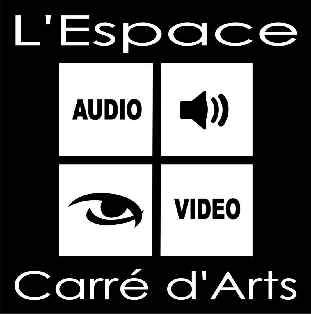 logo-lespace-carre-darts