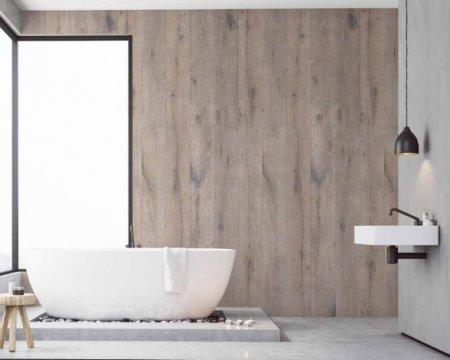 panneau-mural-salle-de-bains