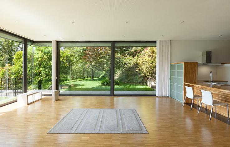 vitrage fenêtre