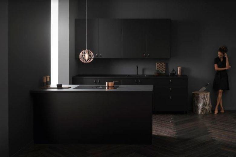 bora-pure-design-minimalisme