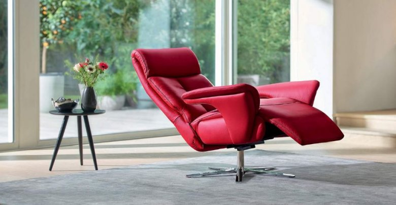 fauteuil-relaxant