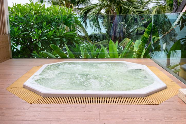 spa-exotique