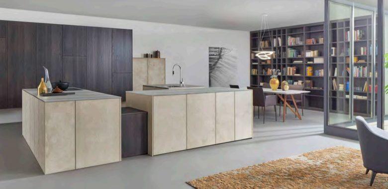 cuisine-minimaliste