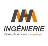 logo-partenaire-IH-Ingenierie
