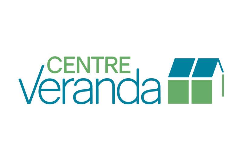 LOGO_CENTRE VERANDA_BD_FOND BLANC