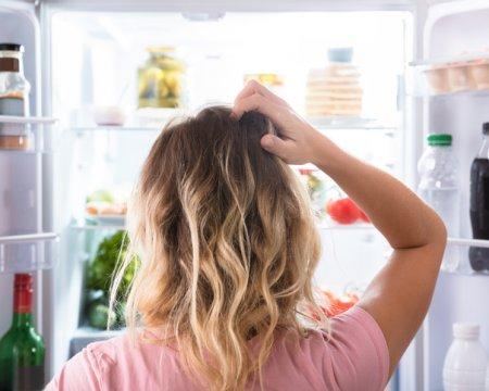 vivre sans frigo