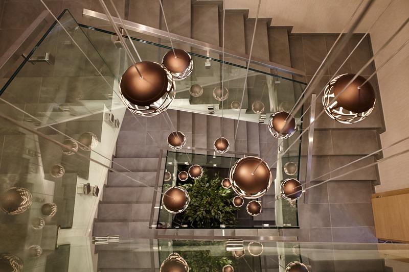 lampe-escalier