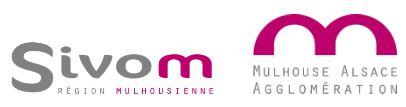 sivom-logo