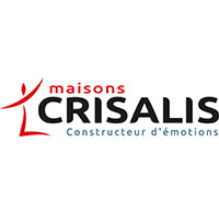 logo-partenaire-CRISALIS
