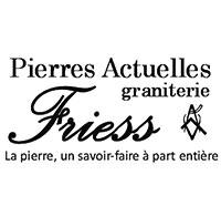 logo-partenaire-FRIESS