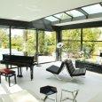 veranda-piano
