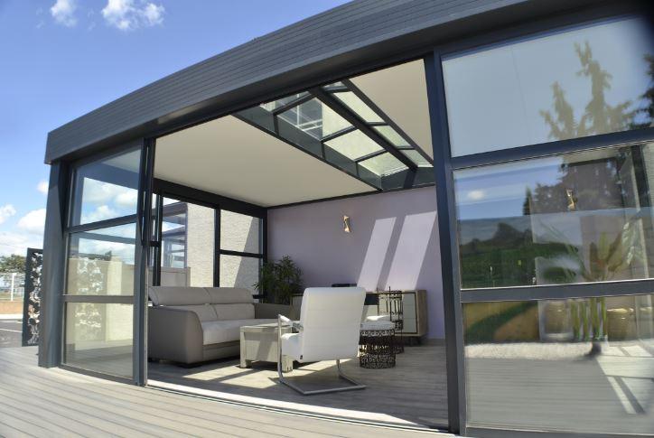 veranda-salon