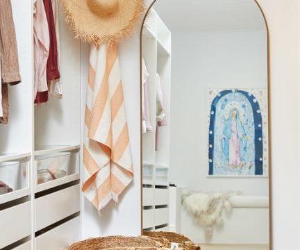 dressing-miroir