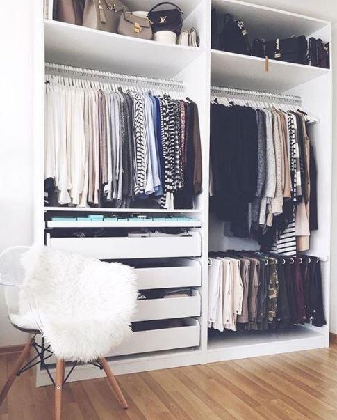 dressing-pantalons