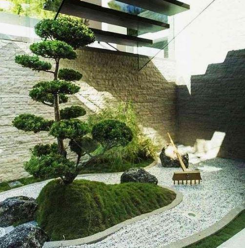 jardin-jap
